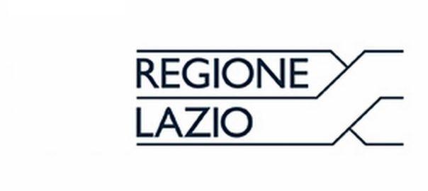 Calendario Venatorio Lazio 2020 2020.Atc Roma 1 Pagina 2 Ambito Territoriale Caccia Roma 1