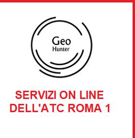 Calendario Venatorio Lazio 2020 2020.Atc Atc Roma 1